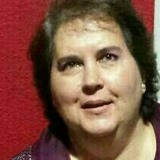 Mamen from Valencia | Woman | 57 years old | Aries