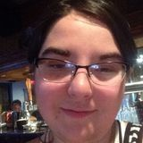 Rainbowdash from Sooke | Woman | 29 years old | Cancer