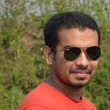 Biplobjmtt from Chittaranjan | Man | 30 years old | Capricorn