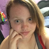 Kate from O Fallon | Woman | 23 years old | Cancer