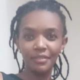 Bianca from Ajman | Woman | 27 years old | Aquarius