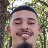 David from Arlington | Man | 26 years old | Virgo