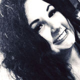 Rajjjaaa from Denham Springs | Woman | 29 years old | Sagittarius