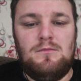 Julien from Bar-sur-Seine | Man | 31 years old | Libra
