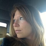 Till from Charleston | Woman | 34 years old | Gemini