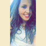 Brookemounts from Matewan | Woman | 26 years old | Capricorn