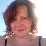 Ashley from Brandon | Woman | 37 years old | Aquarius