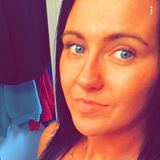 Krys from Regina   Woman   29 years old   Gemini