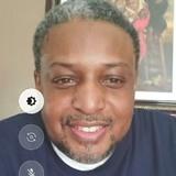Romeoshaft from Pinson   Man   55 years old   Aries