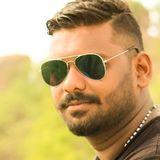 Christo from Rasipuram | Man | 29 years old | Sagittarius