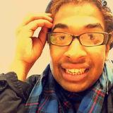 Momo from Hilliard | Man | 29 years old | Taurus