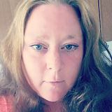 Kentgirl from Rochester   Woman   38 years old   Gemini
