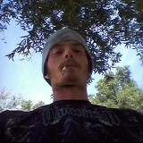 Donnie from Jefferson | Man | 28 years old | Sagittarius