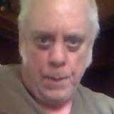 Ljtrogdeu from Asheboro | Man | 67 years old | Gemini