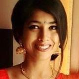 Kuruvi from Ernakulam | Woman | 31 years old | Virgo