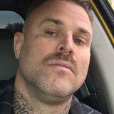 Ericb from Goodyear | Man | 41 years old | Aquarius