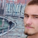 David from New Glasgow | Man | 19 years old | Cancer