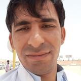 Haris from Riyadh   Man   31 years old   Scorpio