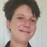Brandy from Campbellton | Woman | 41 years old | Pisces