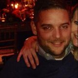 Kev from Hopedale | Man | 36 years old | Leo