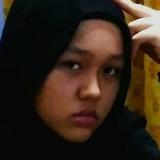 Mj from Batu Berendam | Woman | 18 years old | Leo