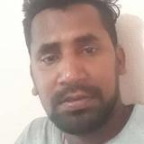 Mithun from Patuli | Man | 30 years old | Taurus