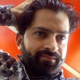 Prince from Jammu | Man | 29 years old | Leo