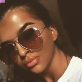 Caitlin from Newcastle Upon Tyne | Woman | 19 years old | Libra