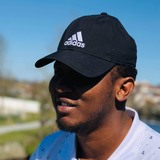 Diallo from Limoges | Man | 22 years old | Scorpio
