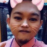Amer from Putrajaya | Man | 25 years old | Leo