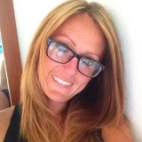 Livvy from Southend-on-Sea | Woman | 37 years old | Capricorn