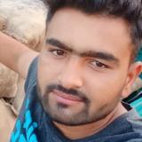 Vijaysinh
