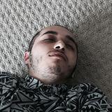 Johndoe from Hialeah | Man | 27 years old | Virgo