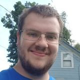 Johnny from Cedar Rapids | Man | 26 years old | Cancer