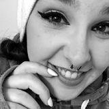 Jamie from Orem | Woman | 24 years old | Aquarius