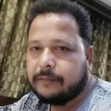 Viku from Patna | Man | 38 years old | Taurus