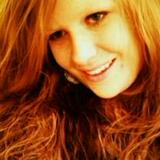Catalina from Arlington Heights | Woman | 24 years old | Sagittarius