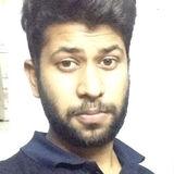 Ishu from Kandi | Man | 27 years old | Scorpio