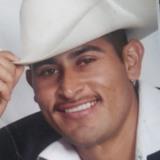 Fernando from Salinas | Man | 43 years old | Gemini