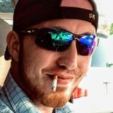 Josh from Jerome | Man | 32 years old | Scorpio