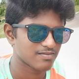 Balajibio1L0 from Erode   Man   20 years old   Leo