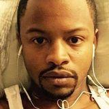 Mandingo from Staten Island | Man | 36 years old | Taurus