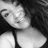 Lareyna from Chehalis | Woman | 23 years old | Aries