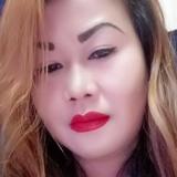Dewie from Jakarta Pusat | Woman | 39 years old | Gemini