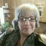 Bjjacks from Beebe | Woman | 54 years old | Leo