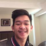 Mukram from Malang   Man   23 years old   Gemini