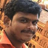 Smartpraba from Arani | Man | 27 years old | Sagittarius