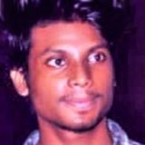 Vijayrocky