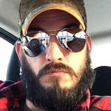 Hunter from Monessen   Man   39 years old   Taurus