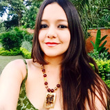 Melissa from Auckland | Woman | 31 years old | Aries